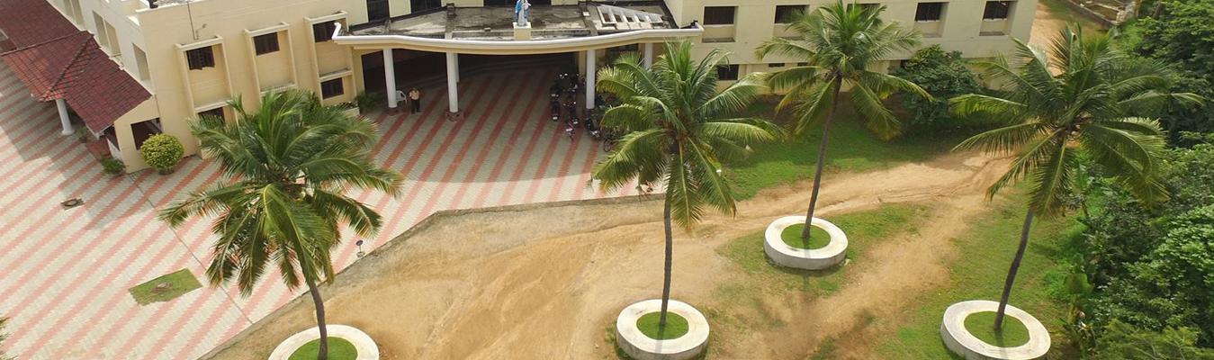 bharath-slide-s2