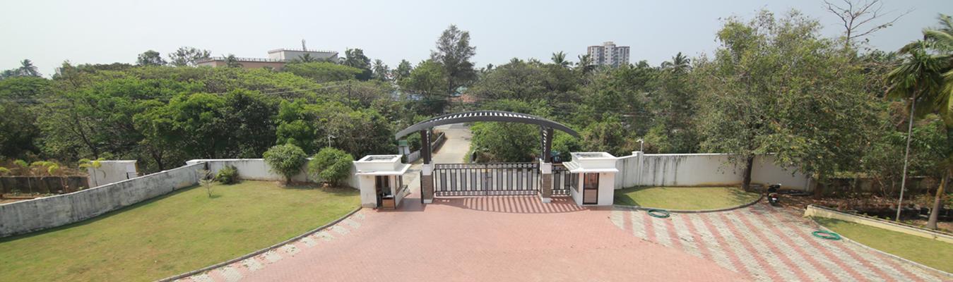 bharath-slide-s3